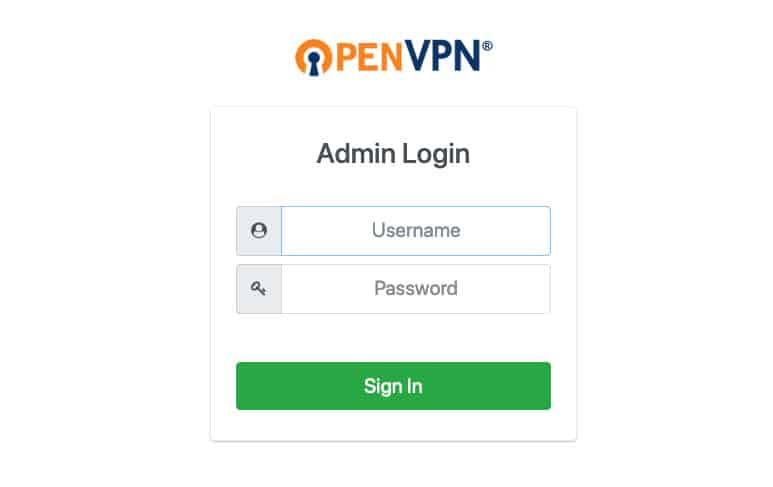 Protect Yourself Online – Start Your Linux VPN Server! Step