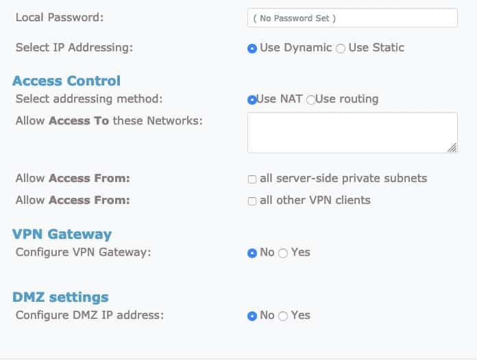 Protect Yourself Online – Start Your Linux VPN Server! Step