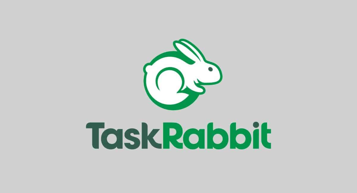 House-related freelance jobs in TaskRabbit