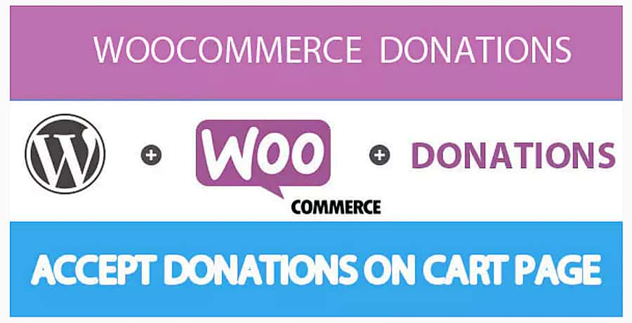 Best 10 WordPress Donation Plugins for Non-Profit