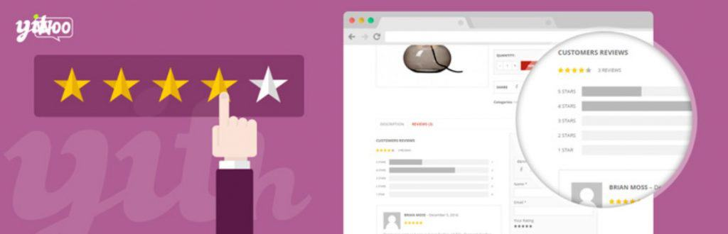 YITH WooCommerce plugin review