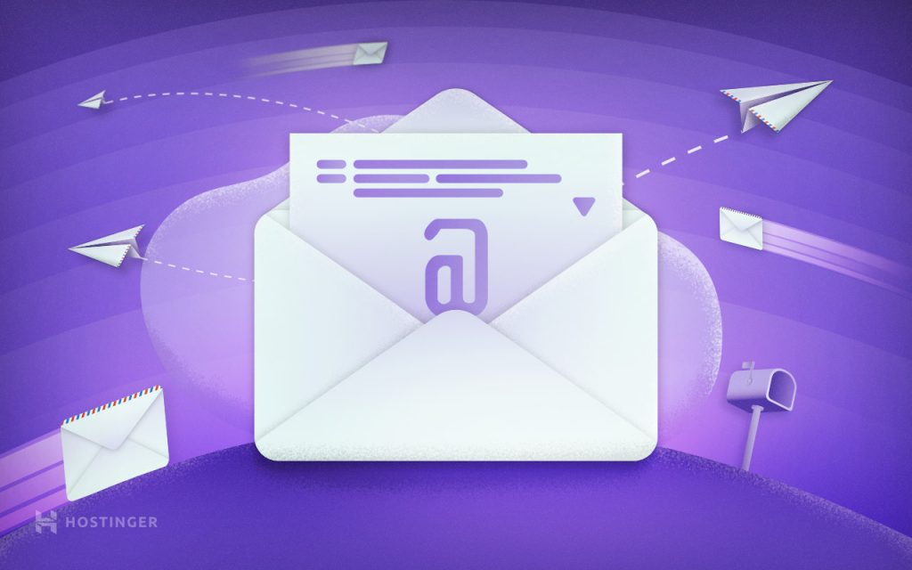 What Are Email Headers? Definition and Examples