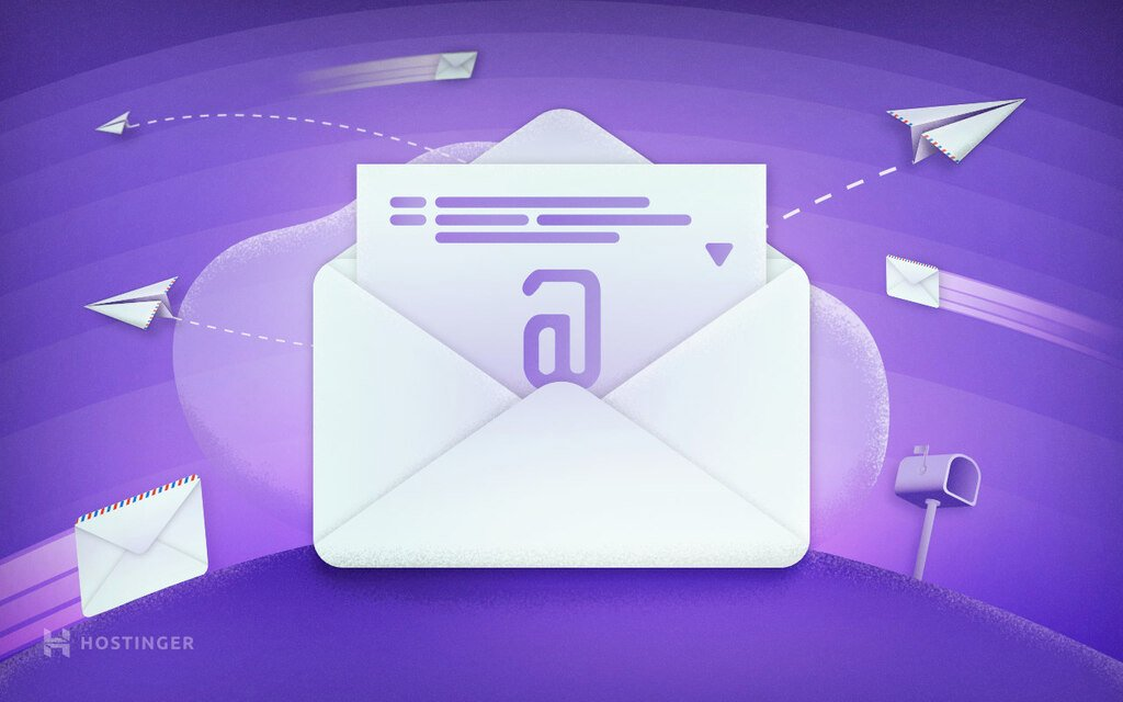 What Are Email Headers? A Comprehensive Guide