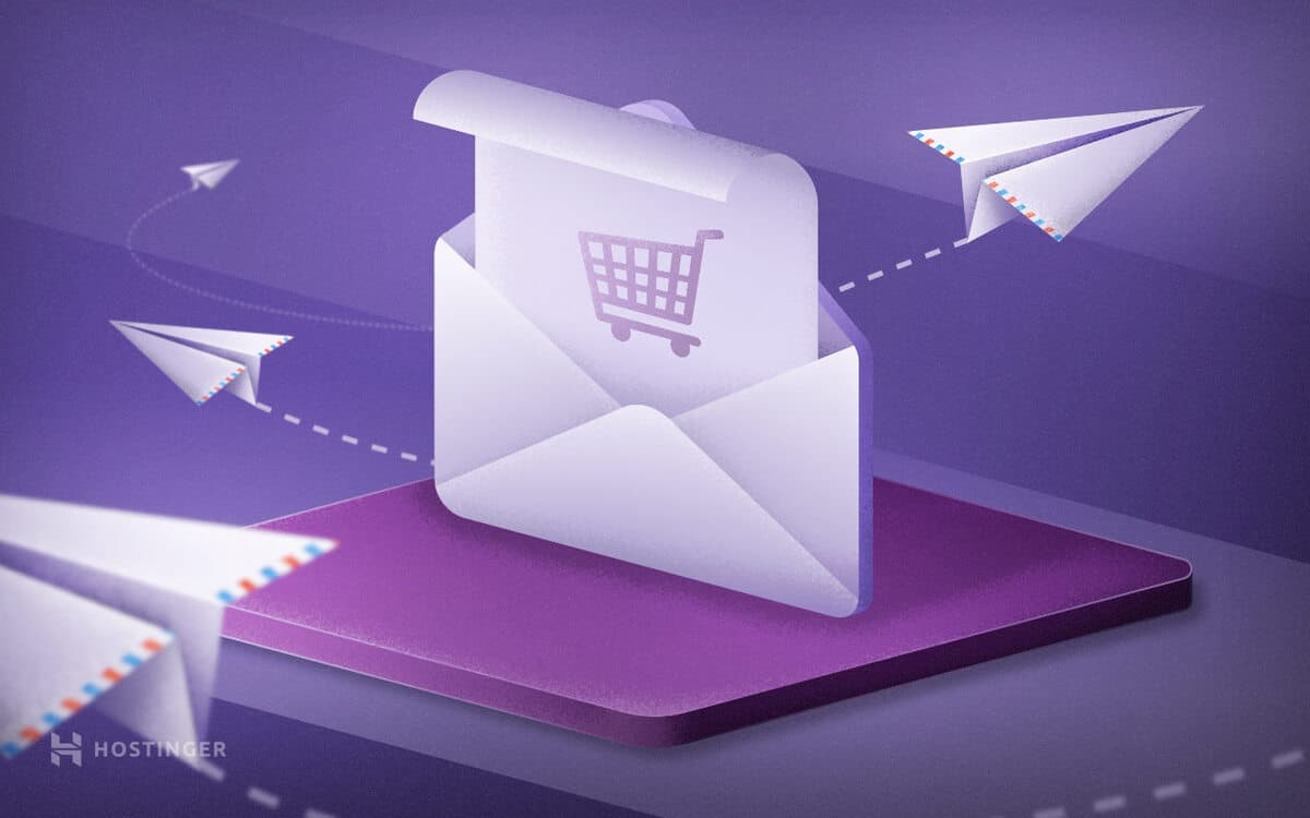 Email Marketing Best Practices: 4 Tips for Incredible Emails