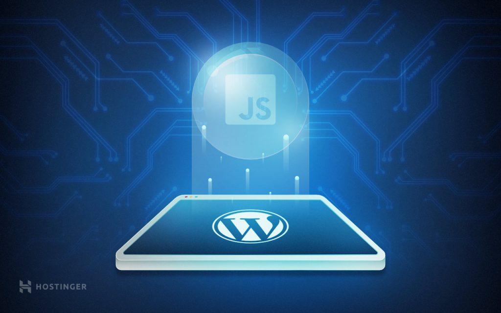 How to Combine External JavaScript in WordPress