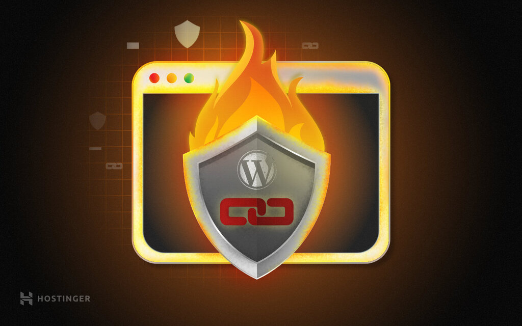 Hotlinking: What Is It and How to Prevent It in WordPress