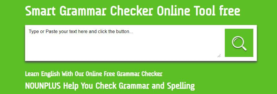 7 Best Grammar Checkers to Improve Your Writing