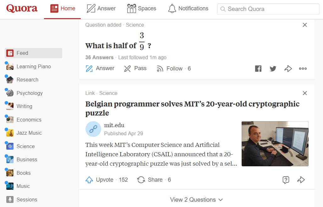 quora-question-and-answer-platform-for-promoting-website