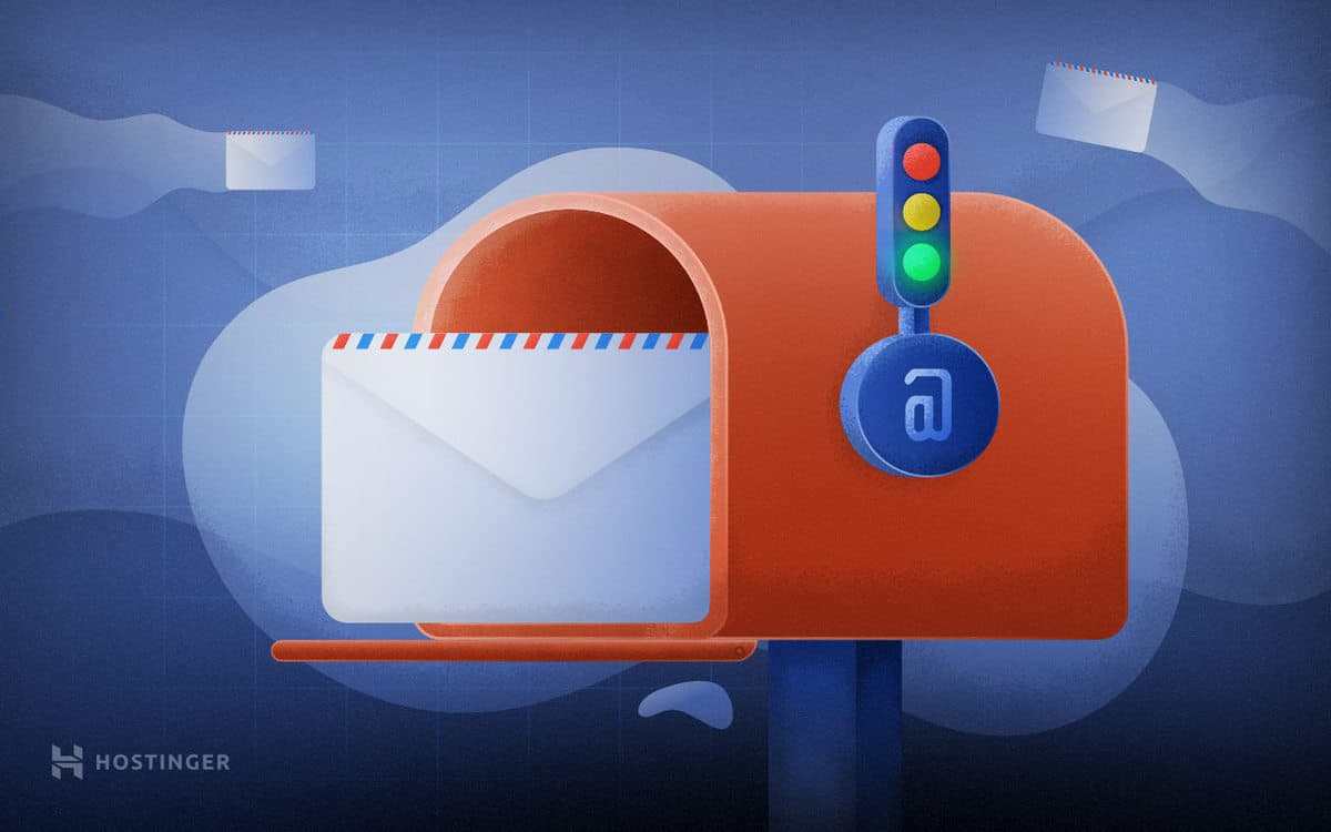 Top 10 Email Marketing Tips to Increase Your Traffic