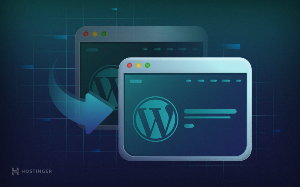 WordPress Staging Environment: A Beginner's Guide