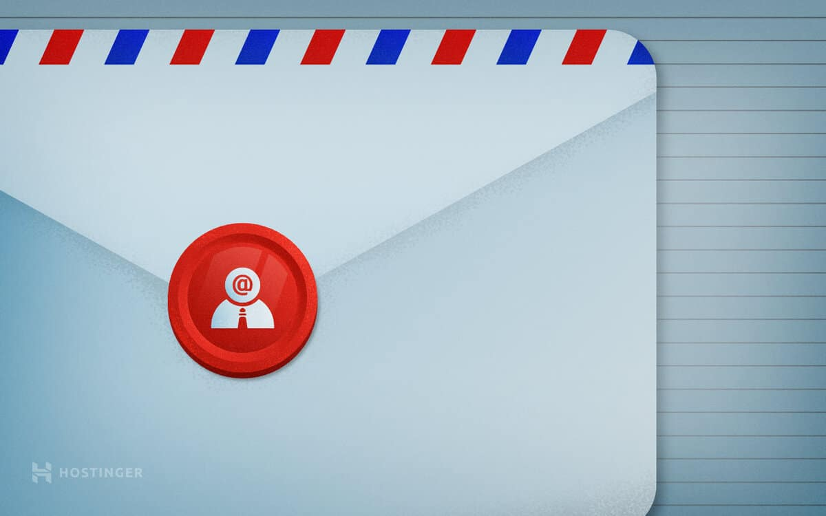 How to Create a Business Email Account in an Instant