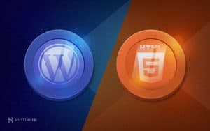 4 Best HTML Editors You Should Know About in 2019