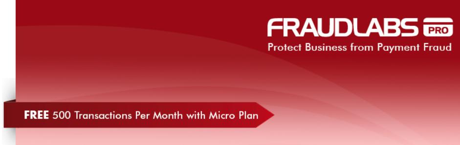 fraudlabs pro woocommerce plugins add new