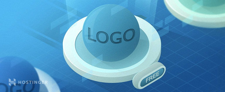 How to Create a Logo for Free: A Step-by-Step Guide