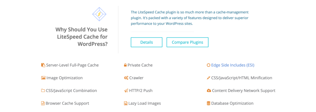 what is web caching