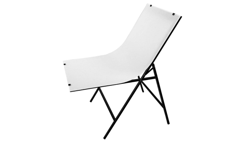 Image of foldable table