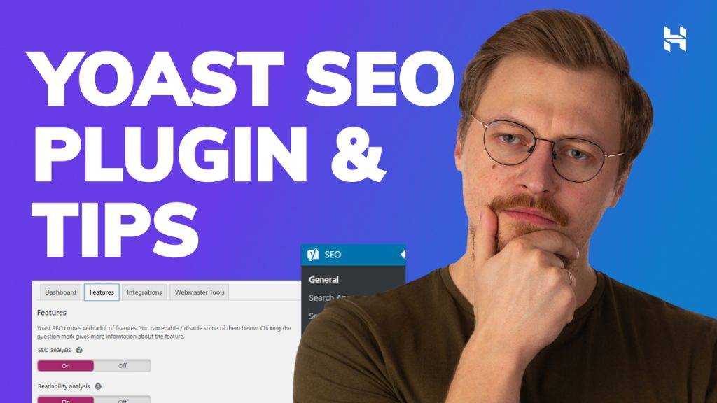 Yoast Plugin and SEO Tips for Beginners