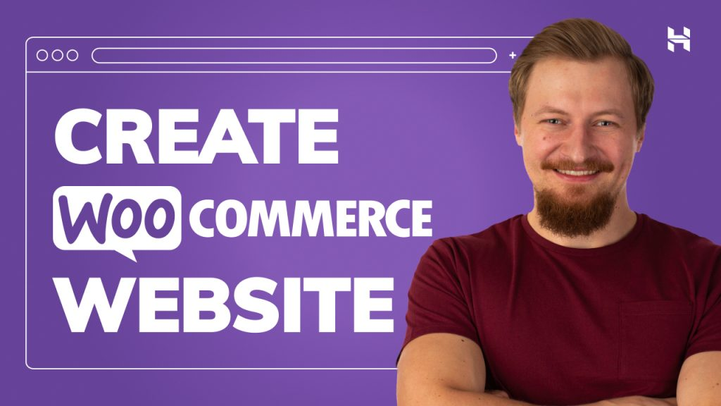 How to Create Your Online Store in Under 1 Hour Using WooCommerce