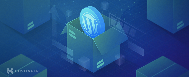 How to Install WordPress in 3 Simple Steps
