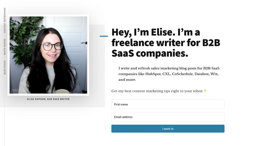 Kinh doanh nhỏ bằng việc làm Freelancer