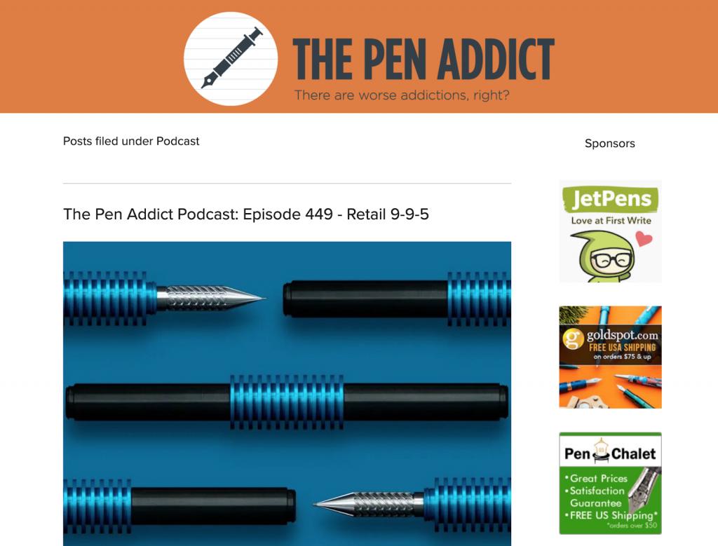 kinh doanh nhỏ bằng podcast