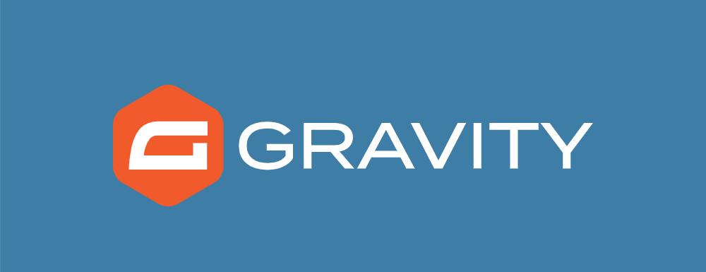 Gravity Forms WordPress contact form plugin