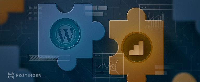 Top 7 Best WordPress Plugins for Google Analytics