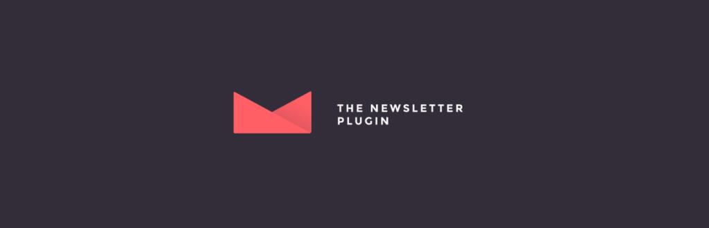 newsletter plugin banner
