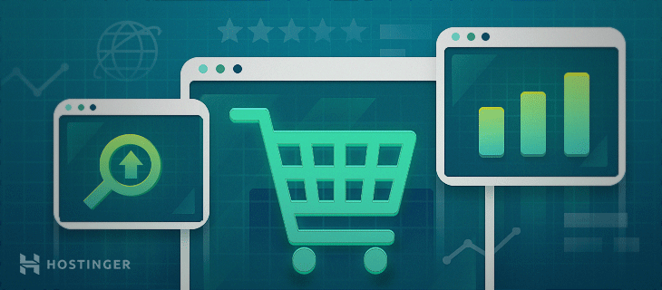 How to Grow Your eCommerce Website?
