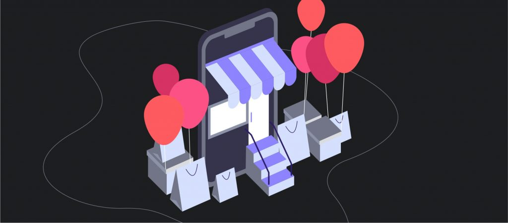 Black Friday Marketing Tips and Strategies for 2021