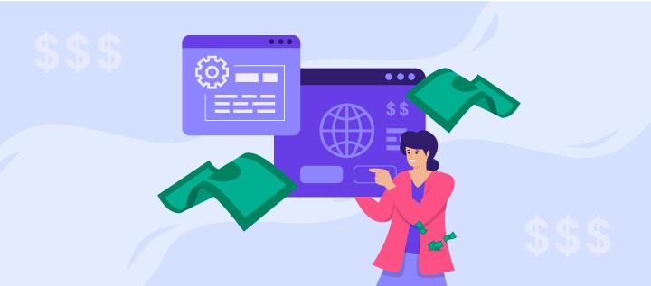 Website Maintenance Cost in 2021: A Full Pricing Breakdown